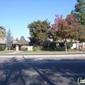 The Northbrook Apartments - Fresno, CA