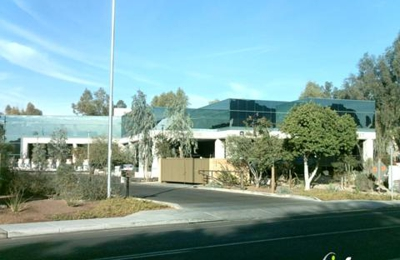 Myers Management & Capital Group - Phoenix, AZ