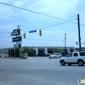 Prime Seamless Gutters & Roofing - San Antonio, TX