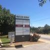 Foot Clinic Of South Carolina