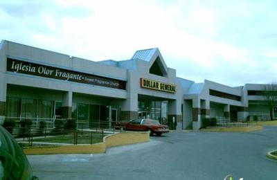 Community Bible Church Northwest - San Antonio, TX