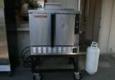 Allie's Party Equipment Rental Inc. - San Marcos, CA