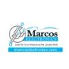 Marcos Electronics