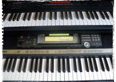 MusicTime Studio - San Antonio, TX