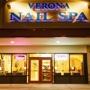 Verona Nail Spa