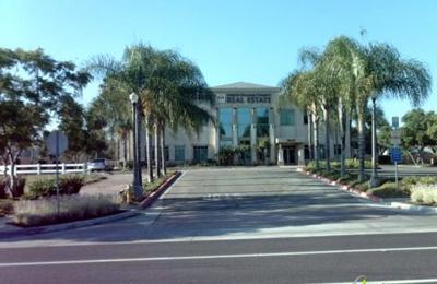 Era North Orange County Real Estate - Yorba Linda, CA