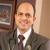 Dr. Paramesh B Ramadugu, MD