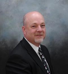 Gary Paul - Ameriprise Financial Services, Inc. - Perrysburg, OH