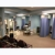 Queens County Physical Therapy and Wellness