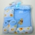 Baby Shower Gifts Mart