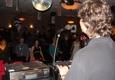 Pro-Audio Mobile DJ's