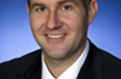 Dr. Michael Rahn, DPM - Cincinnati, OH