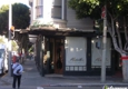 Absinthe Brasserie & Bar - San Francisco, CA