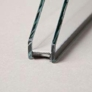 Custom Glass Products - Salisbury, NC