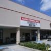 L & D Ent Of Orlando Inc - CLOSED
