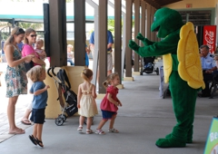 Loggerhead Marinelife Center, Inc. - Juno Beach, FL