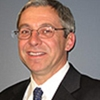 Allstate Insurance: Michael W Rush
