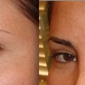 Pretty Please Permanent Makeup Studio - San Ramon, CA