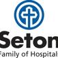Seton Healthcare Family Administrative Offices - Austin, TX