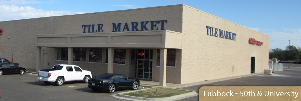 Tile Market Th St B Lubbock TX CLOSED YPcom - Daltile lubbock
