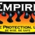 Empire Fire Protection