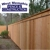 West Memphis Fence and Construction, Inc.
