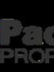 Pacific Rim Properties