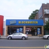 Blockbuster - CLOSED
