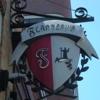 Flannery's Irish Pub