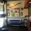 Wingstop Restaurant