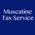Muscatine Tax Service