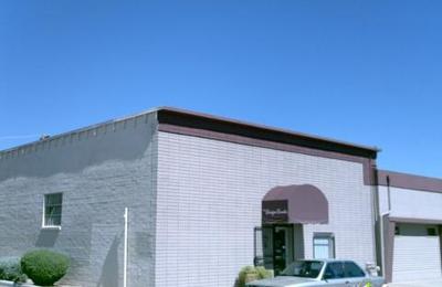 Design Center - Tucson, AZ