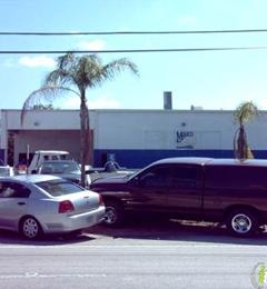 Maaco Collision Repair & Auto Painting - West Palm Beach, FL