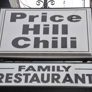 Price Hill Chili - Cincinnati, OH