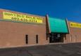Didn't Do It Bail Bonds - Phoenix, AZ. Bail Bonds Phoenix AZ