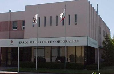 The Roberts Trust - Burlingame, CA