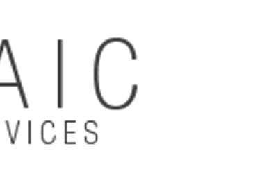 Mosaic Family Svc Inc - Dallas, TX