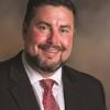 Chris Schuler - State Farm Insurance Agent