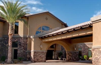 La Siena - Phoenix, AZ