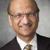 Gupta Dr & Associates