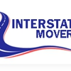 US Interstate Movers - Long Distance Moving Specialists