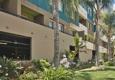 Lindley Apartments - Encino, CA