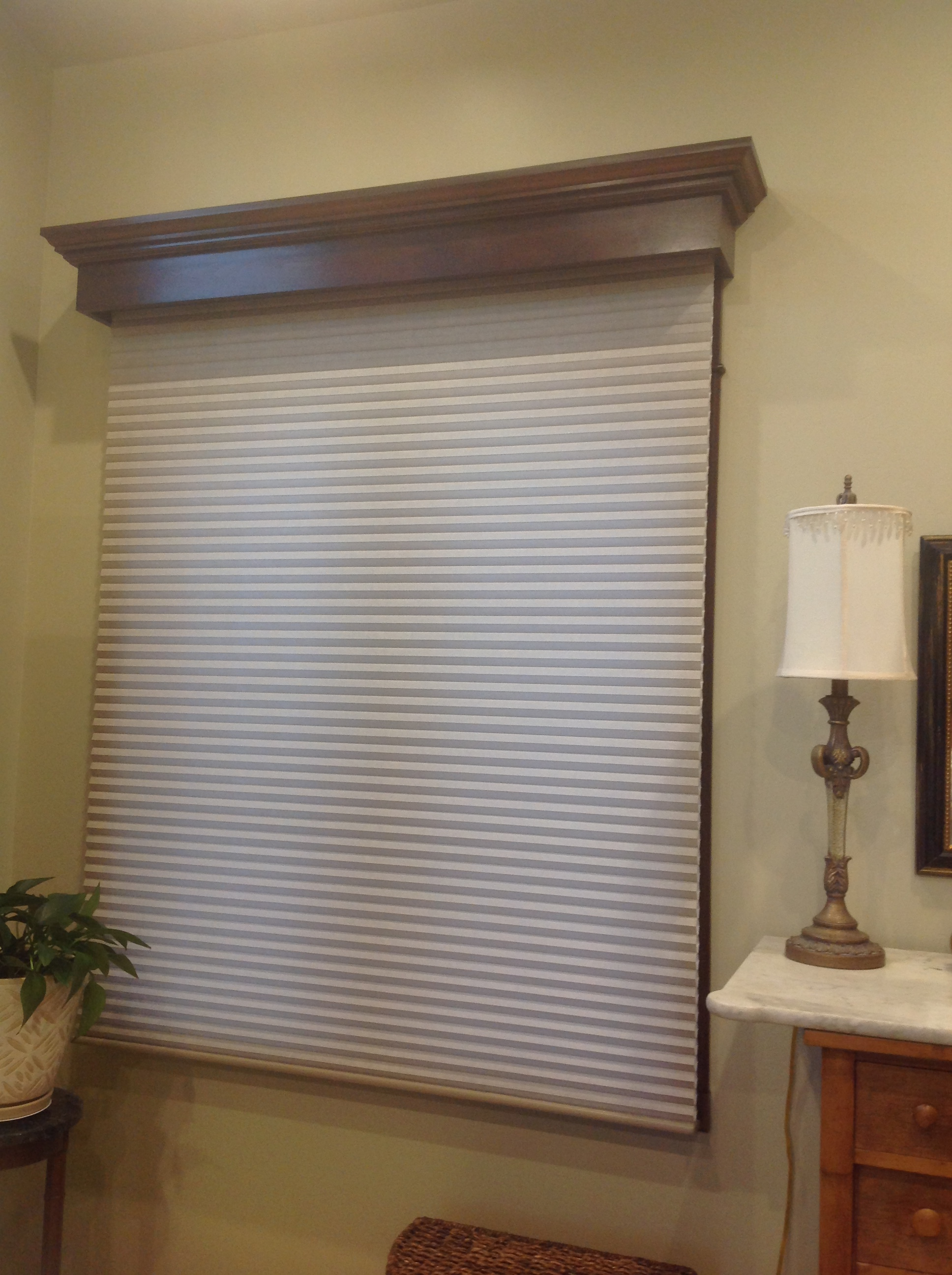 budget com of blinds google parkersburg