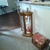 Buy & Sell Used Furniture