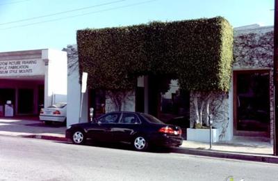 Waldo's Designs - West Hollywood, CA