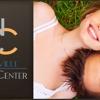 Clarksville Dental Center