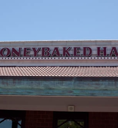 The HoneyBaked Ham Company - Clearwater, FL