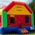 Ocala Inflatables and Party Rentals