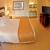 Econo Lodge Inn & Suites Fort Lauderdale North