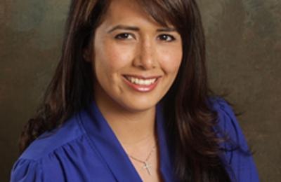 Farmers Insurance - Adriana Ascencio - San Fernando, CA